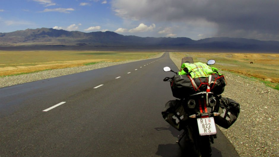 stojan-tenere-silk-road-adventure-2014